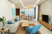 Biệt thự Mystery mặt tiền biển Bãi Dài lợi nhuận liền tay 19% full nội thất 7tỷ/240m2,LH:0908207092