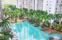 Bán căn hộ cao cấp Sunrise Riverside Nhà Bè TP HCM căn 2PN giá 2.45 tỷ diện tích 65m2 Lh 0903883096