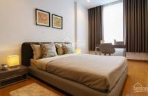 Bàn giao căn hộ Lavita Garden ngay tuyến Metro số 10, giá từ 1tỷ54,NH hỗ trợ vay 70%, LH 01206679167