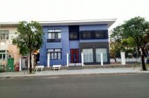 Cần cho thuê gấp biệt thự cao cấp Mỹ Quang, PMH, căn góc 2 mặt tiền, giá rẻ. LH: 0917300798 (Ms.Hằng)