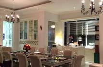 Cần bán căn hộ cao cấp Happy Valley Phú Mỹ Hưng, 135m2 NTCC, giá cực rẻ, LH 0942.443.499