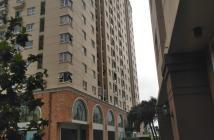 Căn hộ đã giao nhà 3PN, 107m2, giá 2.6 tỷ, hồ bơi, siêu thị, nhà trẻ, cafe sân thượng
