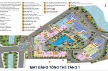 Mở bán căn hộ dự án Safira Khang Điền, giá chỉ từ 24tr/m2, giao hoàn thiện liên hệ 0916673336