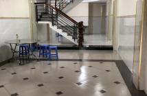 Cần Bán Nhà Mặt Tiền Đường Nguyễn Phúc Chu ,P.15 , Q.Tân Bình . DT : 5 x 18 .Giá : 7.5 tỷ . LH : 0929828768