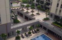 Bán căn hộ Star Hill 102m2, nhà đẹp đầy đủ nội thất, có bão ô tô. Giá rẻ bất ngờ: 4.5 tỷ