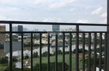 Bán căn hộ chung cư tại Dự án Sunrise Riverside, Đường Nguyễn Hữu Thọ, Xã Phước Kiển, Nhà Bè, Hồ Chí Minh, giá bán 1.9 tỷ diện tíc...