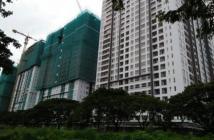 Bán  căn hộ Sunrise Riverside Tháp G4 tòa 12B tầng 7 view trực tiếp Hồ Bơ diện tích 70m2, giá 2,45 tỷ, nhà thô Lh 0901319986