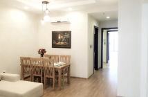 Bán căn hộ thông minh Richstar Tân Phú, DT 65m2 2PN giá 2,2 tỷ giá thật 100%