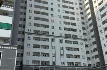 Bán gấp căn hộ 1PN mới sắp bàn giao, gần quận 1 15p chạy xe.