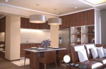 Bán căn hộ Cantavil, Q. 2, DT 75 - 80 - 120 - 150m2, căn hộ đẳng cấp và tiện nghi