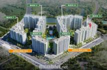 Đầu tư căn hộ Emerald celadon City chỉ với 450 triệu, thu lợi nhuận nhanh LH:0938123949