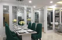 Đầu tư căn hộ Emerald Celadon City chỉ với 450 triệu, thu lợi nhuận nhanh LH: 0938123949