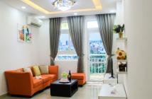 Chính chủ bán căn 1PN, lầu 12 dự án Depot Mero Tham Lương, vay 70%, nhận nhà ở ngay