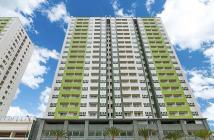 Bán gấp căn hộ Lavita Garden, 1PN = 1.4 tỷ, 2PN = 1.55 tỷ, liên hệ xem nhà:0932100172
