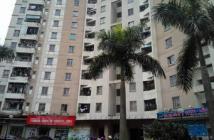 Chung cu cho thue z751 ha do go vap hcm