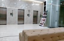 CC cần bán chung cư mới bàn giao Grand Riverside, 3PN, hoàn thiện theo chủ đầu tư, giá chỉ 5 tỷ