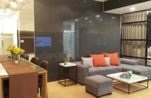 Cần bán gấp căn hộ 1 phòng ngủ ở Galaxy 9, đầy đủ nội thất chỉ 2.6 tỷ