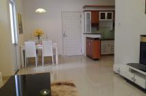 Bán căn hộ Conic Đình Khiêm, Bình Chánh, giá 1,3 tỷ, dt 70m2. LH: 0938 780 895