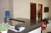 Định cư nước ngoài cần bán gấp căn hộ Conic Đình Khiêm, dt75m2, tầng cao, view đẹp, chỉ 1,3 tỷ.