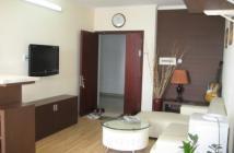 Cần tiền bán gấp căn hộ Conic Đình Khiêm, 75m2- 2pn, ngay MT Nguyễn Văn Linh, hỗ trợ vay ngân hàng.