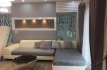 Bán gấp ngay căn hộ cao cấp Scenic Valley Phú Mỹ Hưng, 107m2, NTCC giá tốt, LH 0942.443.499