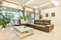 Bán căn hộ Estella với diện tích 98m2, 124m2, 148m2, 170m2, căn hộ đẹp, giá chỉ từ 4,2 tỷ