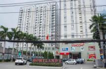 Bán căn hộ Homyland 2 - 98m2, 3pn, 2wc