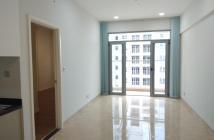 Bán căn hộ LuxGarden, nhà mới nhận 2PN - 1,6 tỷ hỗ trợ vay NH 80% - 0919110471