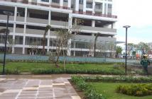 Chuyển nhượng căn hộ Lux Garden đã bàn giao, giá chỉ 1.7 tỷ/căn hỗ trợ vay ngân hàng, LH 0937558663