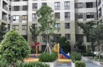 CH sắp bàn giao Lavita Garden căn góc 71m2 ngay ga Metro số 10, chính chủ sang nhượng 0939720039
