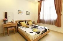 Cần bán căn hộ Bàu Cát 2, DT 60m2, 2PN, giá 1,750 tỷ, LH 0708544693
