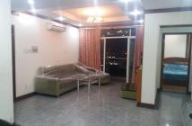 Bán căn hộ 2 phòng ngủ Hoàng Anh Gia Lai 3, 100m2, giá 1,9 tỷ kèm nội thất