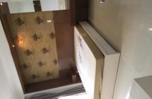 Cần bán căn hộ cao cấp Green View Phú Mỹ Hưng Q7 ,dt 117m2 giá 3.7 tỷ