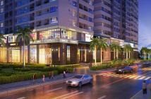 Định cư nước ngoài nên cần bán căn hộ Đường Phổ Quang 2 Phòng Ngủ giá tốt.