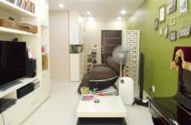 Bán căn hộ Sky Garden 3 Phú Mỹ Hưng, 74m2 full NT, giá cực rẻ 2.4 tỷ, LH 0942.443.499
