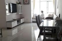 Bán rẻ căn hộ Sky Garden 3 Phú Mỹ Hưng DT 71m2 đầy đủ nội thất, giá 2,4 tỷ, LH 0942.443.499