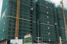 Chính chủ cần bán gấp căn 53m2, tầng thấp, block a1, 1ty470