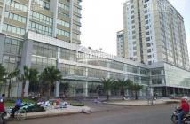 Căn hộ Cộng Hòa Garden – 163 căn – giá chỉ từ 32tr/m2 – ngay TT Q Tân Bình lh 0932145693