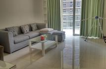 Bán căn hộ chung cư Nguyễn Văn Đậu, Bình Thạnh, diện tích 94m2, nội thất cao cấp giá 4.1  tỷ/căn