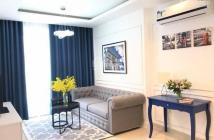 Cần bán căn hộ Sky Center office 36m2 gần sân bay Q Tân Bình. Giá: 1tỷ 550