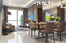 Chính chủ cần bán lại căn hộ 2PN 74,44m2 tại 10 Phổ Quang giá gốc 3 tỷ. LH: 0918541898