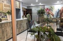 Bán nhanh căn Orchard Parkview 83m2, 3PN, giá chỉ 3.55 tỷ, căn duy nhất giá rẻ, LH: 0908457487