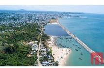 Đất vàng biển Phan Thiết – Khu đô thị HAMUBAY sắp mở bán giá chỉ từ 14 triệu/m2