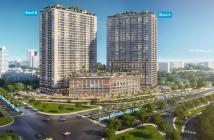 Chính chủ bán lỗ căn góc 3pn, 96m2 dự án Lavida Plus, giá 3.5tỷ thấp hơn giá CĐT 300tr. Lh:0913.65.67.38