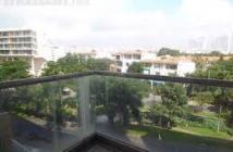 Bán nhanh CH Garden Court 1 - PMH, 143m2, view đẹp full nội thất, 6,1 tỷ, Lh 0942 443 499