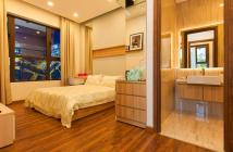 Safira Khang Điền, chỉ từ 1,2 tỷ, căn 1+1PN, CK 9%, mua nhà trúng Toyota Camry. LH: 0931295457