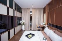 Mở bán giai đoạn căn hộ Akari City, mặt tiền đại lộ Võ Văn Kiệt, giá 1.5 tỷ