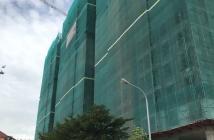Chính chủ cần bán gấp căn Osimi Tower , tầng 12, Block A2, 68m2