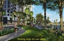 Khách hàng yêu thích quận 9 và chủ đầu tư Khang Điền nhanh tay giữ chỗ căn hộ Safira