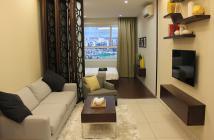 Tìm đâu căn hộ quận 2 chỉ 25 tr/m2, gồm VAT, liền kề khu biệt thự Lakeview Novaland 0909 14 60 64
